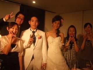 二次会20101210.JPG